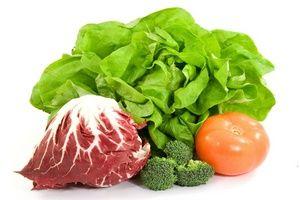 Żywność modyfikowana genetycznie obniża płodność