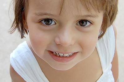 6 błędów żywieniowych, które szkodzą zębom dzieci