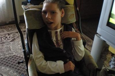 Rodzina z chorą córką potrzebuje pomocy!