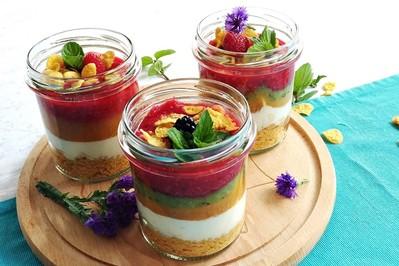 8 listopada obchodzimy Dzień Zdrowego Śniadania!