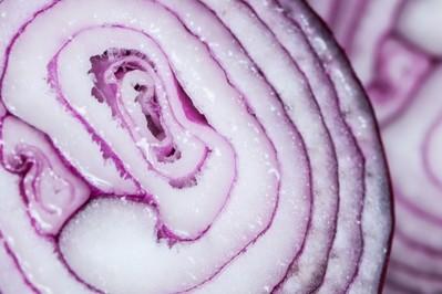 Naturalne antybiotyki, czyli co warto jeść zimą?