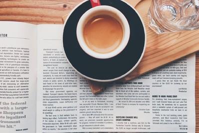 Jakie kawy pije się w różnych zakątkach świata?