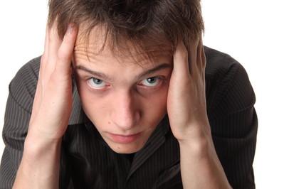 Skutki stresu – czym grozi życie w ciągłym napięciu?