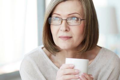 Menopauza - pierwsze objawy, które możesz zauważyć