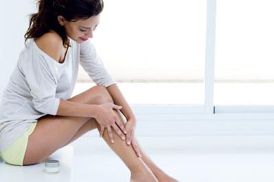 Jak ujędrnić skórę? – SKUTECZNE SPOSOBY