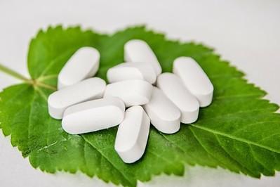 QUIZ – Co wiesz o homeopatii? WYNIKI