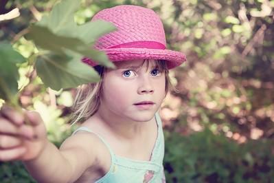 Kleszcze u dzieci – wywiad z dr Aliną Małmyszko-Czapkowicz
