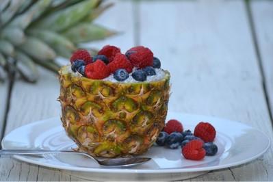 Zalecenia żywieniowe w chorobie Hashimoto