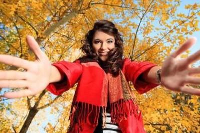 Jesienny smutek: sprawdzone sposoby na jesienną chandrę!