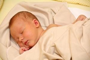 Jak się ocenia noworodki, czyli wszystko o skali Apgar