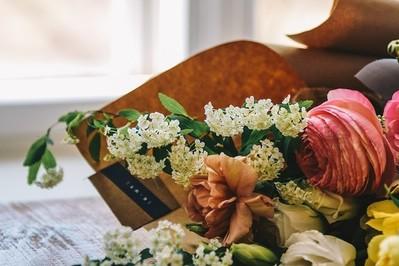 Zasiłek pogrzebowy 2020: ile wynosi zasiłek pogrzebowy?