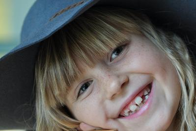 Dlaczego dzieci powinny myć zęby w przedszkolu?