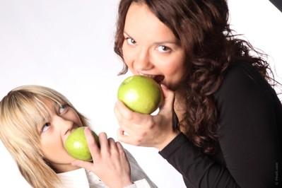 Jak karmić, żeby dziecko chciało jeść?