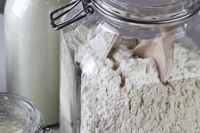 GIS ostrzega: mleko w proszku z bakterią Salmonella Anatum. Sprawdź czy masz to mleko w domu!