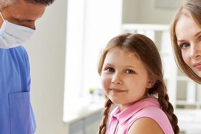 Nowa ustawa: do przedszkoli i żłobków pójdą tylko zaszczepione dzieci!
