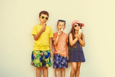 Czy wiesz jak wygląda bilans energetyczny twojego dziecka?