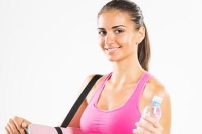 Aktywność fizyczna sposobem na zmęczenie!