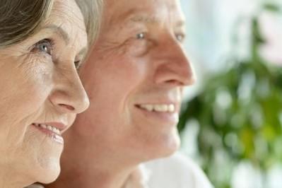 15 maja – To ważny dzień. Dzień Opiekuna Osób Starszych.