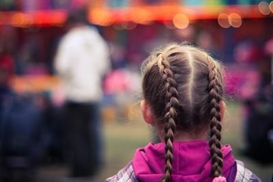 Dziecko boli brzuszek? Sprawdzone rady na biegunkę u dzieci