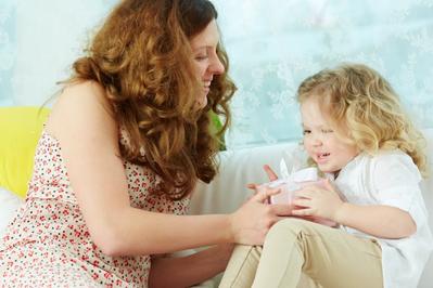 Jak naturalnie wzmocnić drogi oddechowe dziecka?