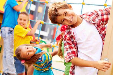 KONKURS – Jak dbasz o zdrowe odżywianie swojego dziecka?