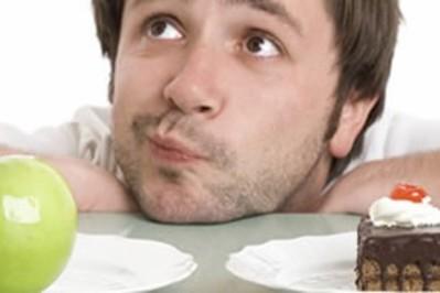 DIETETYK - specjalnie dla Was porady w Dzień Kobiet!