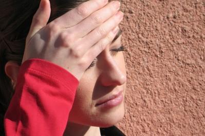 Czosnek, imbir i aronia na wzmocnienie odporności