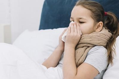 Grypa 2019: szczyt zachorowań nadchodzi. W ubiegłym tygodniu zmarło 25 osób!