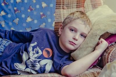 Anemia u dzieci - jak ją rozpoznać i leczyć?  PORADY DIETETYKA