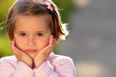 Przeziębienie czy katar sienny u dziecka - jak to odróżnić?