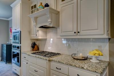 Jak wybrać idealne szafki kuchenne?