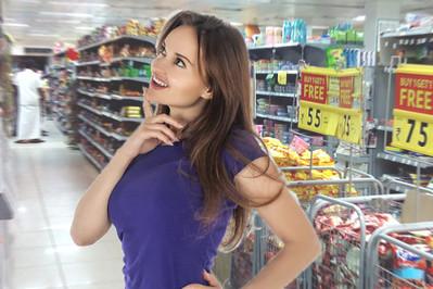 Jak czytać etykiety spożywcze?