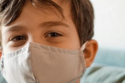 Koronawirus: coraz więcej dzieci w szpitalach z powodu COVID-19