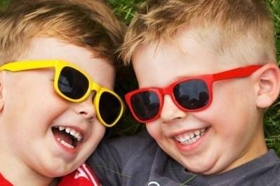 Jak zapobiegać próchnicy u dzieci? Sprawdzone sposoby rodziców