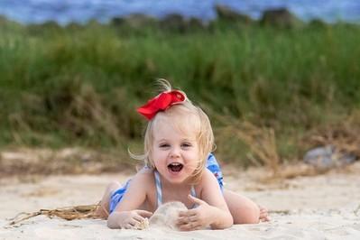 Naturalne sposoby na odporność i prawidłowo działający układ oddechowy dziecka