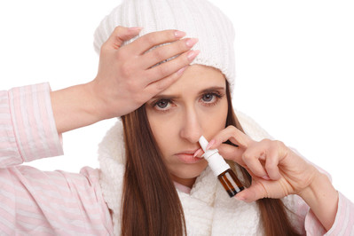 Sposoby leczenia i zapobiegania przeziębieniu oraz grypie