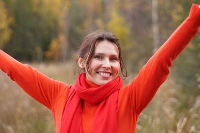Oksytocyna - buduje więzi i wpływa na nasze emocje