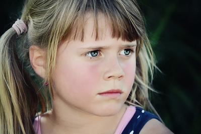 Wirusowe infekcje brzuszne u dzieci – rozmowa z Dr Joanną Gzik