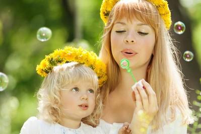 Nebulizacja – na ratunek alergikom!
