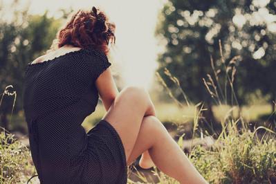Jakie są najczęstsze przyczyny poronienia?