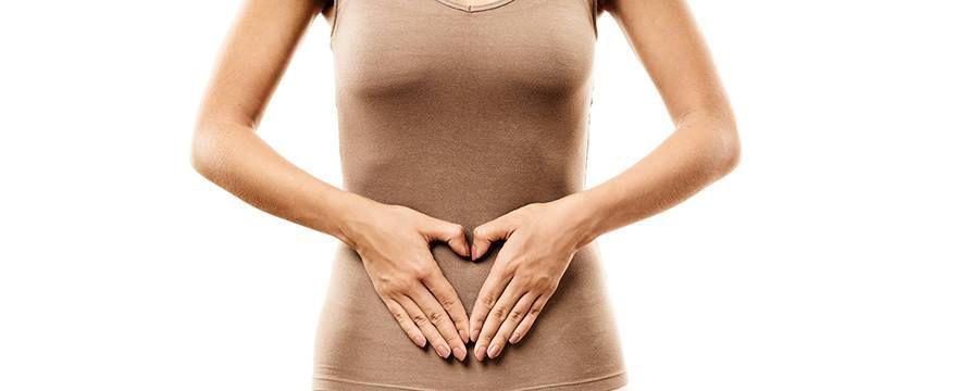 Profilaktyka zdrowia kobiet czyli co cennego masz w sobie
