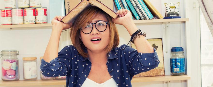 Skutki stresu: Jak stres wpływa na nasze zdrowie?