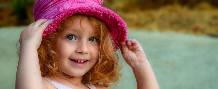 Wielki QUIZ  z nagrodami: wygraj skuteczny preparat wzmacniający odporność dziecka!