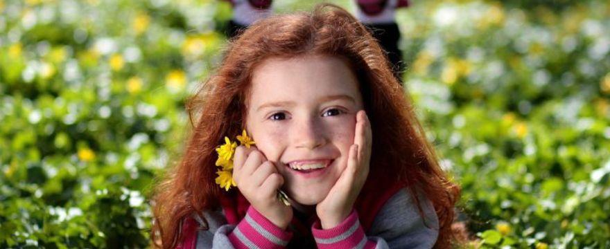 Testy alergiczne - fakty i mity