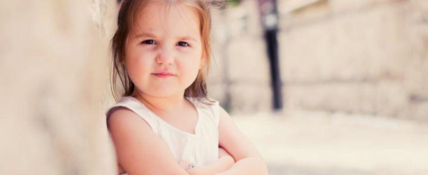 Pierwotne niedobory odporności u dzieci