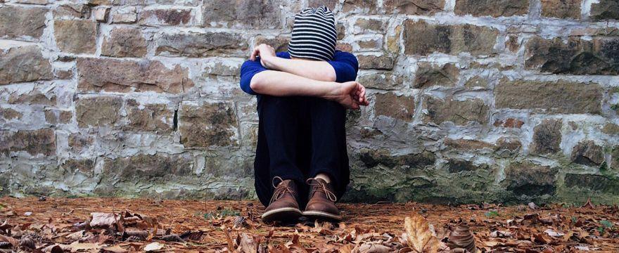 Transseksualizm dzieci  – co dziś o nim wiemy?
