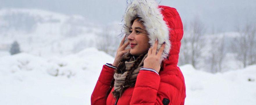 W czym może pomóc colostrum w okresie zimowym?