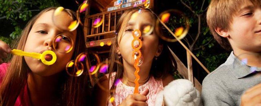 Sposoby na odporność dzieci – skutecznie zapobiegaj infekcjom