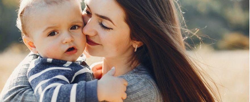 Częste choroby u dziecka – jak im zapobiegać?