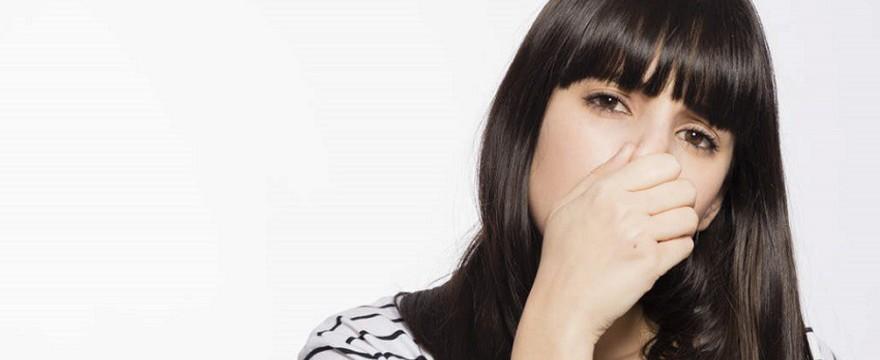 Trudny kłopot, czyli pot: przyczyny i metody leczenia nadpotliwości